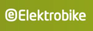 elektrobike-online.com