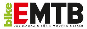 bike E-MTB Magazin