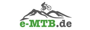 e-mtb.de